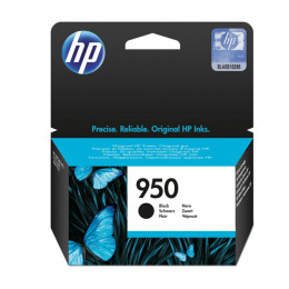 Cartucho Hp Cn049-Al 950 Preto 24ml
