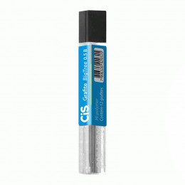 Grafite CIS  Big Tree 0,5mm B