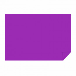 Papel Color Set Roxo